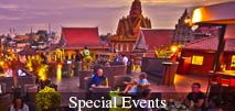 Trailfinders 1st itinerary - Amanjaya Pancam - Phnom Penh