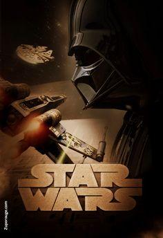 Darth Vader, Star Wars, Stars, Fictional Characters, Starwars, Fantasy Characters, Star Wars Art