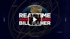 Real Time with Bill Maher titles