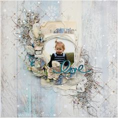 http://mixedmediaplace.blogspot.ie/search?updated-max=2016-07-03T00:30:00+02:00