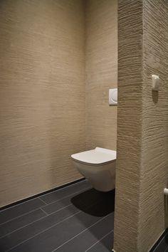 Perfect Badezimmer Ideen Design und Bilder PutzSpas