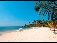 Sport Diver's  Magazine :  2013 World's Best Diving and Resorts :  Laguna Beach Resort/ Utila,Honduras !  Yes Indeed !!!