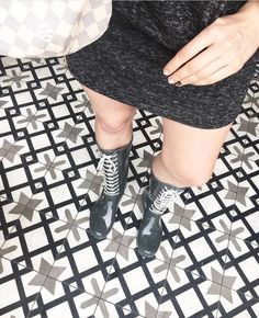 We love the way @cassandrabankson styled her Opinca Kale Boots! So cozy and stylish Thanks for sharing! #givingpovertytheboot #foryouforall http://ss1.us/a/yT6SR5xb