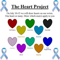 07_10_15_the_heart_project_by_rambycat-d90oxrh.png (800×800)