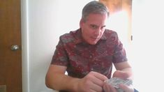 Learn Card Tricks - Ambitious Card Sleight Learn Card Tricks, Learn Magic Tricks, Book Of Changes, Close Up Magic, Magic Book, Learning, Cards, Free, Studying