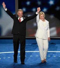 Elezioni USA, cosa succede se Hillary Clinton rinuncia? http://alessandroelia.com/cosa-succede-hillary-clinton-rinuncia/ #politica #HillaryClinton #HillarysHealth #USA