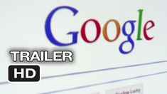 Terms and Conditions May Apply Official Trailer #1 (2013) - Documentary Movie HD - You are being tracked!