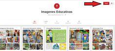 20 + 90 textos para mejorar la comprensión lectora con diferentes niveles de dificultad - Imagenes Educativas