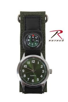 compass watch http://www.armynavyshop.com/prods/rc4340.html