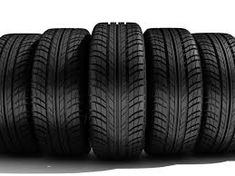 Cheap Truck Tyres and Sea Food Exporters in Sydney – Australia Cheap Trucks, Truck Tyres, New Tyres, Alloy Wheel, Bike, Motors, Safety, Wheels, Cars