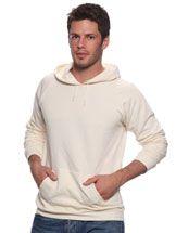 Organic cotton apparel, sweat shop free natural fiber t-shirts & apparel - Royal Apparel