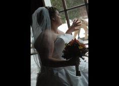 Wedding photo ideas...