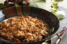 Raw Vegan Chili —Raw Food Rawmazing Raw Food