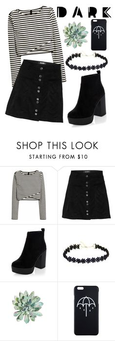 """Untitled #49"" by aelgreen-1 on Polyvore"