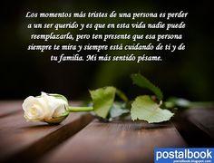 Postales De Pesame Gratis   Busca postales en Postalbook, Celupostales y Saludos virtuales