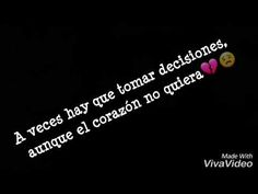 Quisiera alejarme letra - YouTube Science Lesson Plans, Free Lesson Plans, Romeo Santos Quotes, Vive Video, Mood Quotes, Life Quotes, Inspiring Quotes About Life, Inspirational Quotes, Jhon Green