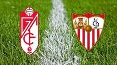 Prediksi Granada vs Sevilla 3 Januari 2016
