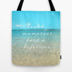 Water Quotes Gorgeous Handpainted John Waters Quote Totebag If You Gosolukworkshop .