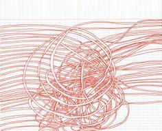 by Monika Grzymala Wassily Kandinsky, World Calendar, Dark Material, City Museum, Nice France, Painting & Drawing, Drawing Room, Arts Award, Art Archive
