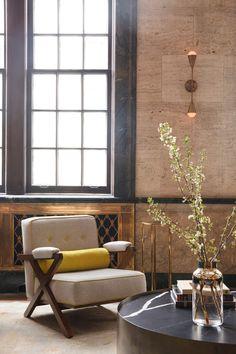543 best signature chairs images in 2018 interior decorating rh pinterest com