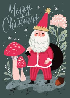 Leading Illustration & Publishing Agency based in London, New York & Marbella. Christmas Nativity Scene, Christmas Quotes, Christmas Bells, Christmas Art, Christmas Greetings, Beautiful Christmas, Best Christmas Wishes, Merry Christmas And Happy New Year, Christmas Morning