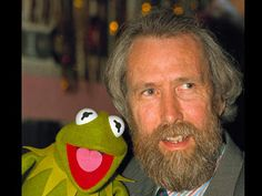 How do I start a Biography Essay on Jim Henson (Muppets Creator)?