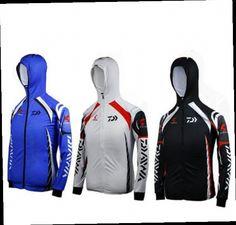 9a14ad5144b Fishing T Shirts, Fishing Outfits, Sport Fishing, Quick Dry, Cheap Shirts,  Watch, Shirt Men, Sunscreen, Shopping