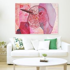 Canvas Art   CC043 by Canvas & Canvas on THEHOME.COM.AU