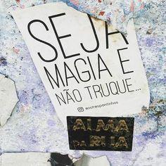#Repost @luangra ・・・ Vila Madalena, São Paulo, SP.️ #asruasfalam #osmurosfalam #olheosmuros #vilamadalena #mybeautifulsp #sampa #sampacity #sp #saopaulo #poesiaderua #instagram #instapic #picture #urban #urbano #city #fotografia #wall #ostrespontinhos #almaderua