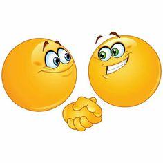 Smiley Emoji, Smiley Emoticon, Emoticon Faces, Happy Smiley Face, Funny Emoji Faces, Funny Emoticons, Smiley Faces, Images Emoji, Emoji Pictures
