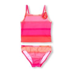 0c1d87b5c46d6 Kids Clothes & Baby Clothes | The Children's Place | $10 Off*. Cute  SwimsuitsWomen SwimsuitsToddler Girl ...