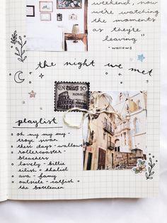journal more!- bullet journal, prayer journal, art journal, etc! Bullet Art, Bullet Journal Spread, Bullet Journal Ideas Pages, Bullet Journal Inspiration, Journal Pages, Bullet Journals, Scrapbook Journal, Journal Layout, My Journal