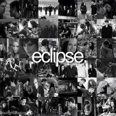 eclipse #twilightaholics