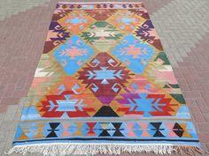 turkish-barak-kilim-area-rug-freedom-pattern.jpg