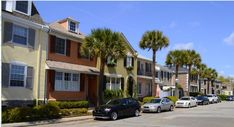 Elements of Charleston's Historic Homes - Hayneedle
