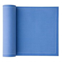 disposable cotton napkins that we stock and MONOGRAM! cocktail, luncheon or dinner