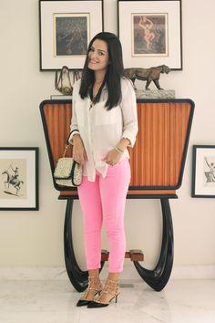blog-da-mariah-look-do-dia-sao-paulo-seven-jeans-colorido-valentino-2