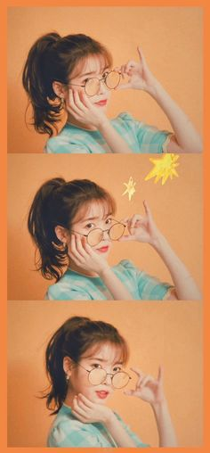 Korean Actresses, Korean Actors, Iu Moon Lovers, Iu Hair, Cute Backgrounds For Phones, K Pop, Lee Sung Kyung, Fashion Background, Cute Korean Girl