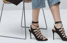 Resultado de imagen para moda mujer zapatos 2016 Stiletto Heels, Shoe Bag, Pisa, Bags, Up, Shoes, Google, Fashion, Fashion Shoes