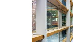 timber and glass - Google Search