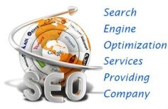 Are you looking for a company that can rank your keywords and optimize your website well? If yes, then you're on the right page. If you've read about SEO in Pune then you would know that the primary task of a SEO company is to increase the traffic on the website.   #SEO #SearchEngineOptimization #SEOServices  http://www.codeappsolutions.com/blog/things-know-selecting-seo-company/