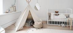 Kids room decor ideas: Scandinavian kids room – HOUSE INTERIOR