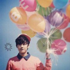 F.T. Island's Jaejin joins Instagram   allkpop