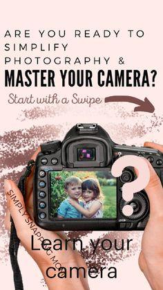 Hobby Photography, Photography Basics, Photography Tips For Beginners, Photography Lessons, Photography Editing, Photography Projects, Photography Backdrops, Photography Tutorials, Creative Photography