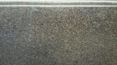 Crystal Brown Granite is the south Indian granite. See pictures, prices and specifications of this unique Indian Marble at Kishangarh Marbles.