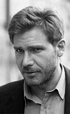Harrison Ford- Because the man who played as Han Solo and Indiana Jones and basically invented cool has to have a spot on my list. Richard Gere, Anthony Hopkins, Illinois, Kevin Costner, Marlon Brando, Steve Mcqueen, Brad Pitt, Indiana Jones Films, Raining Men