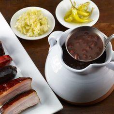 Restaurante Bodegón Alejandro. Spoil your palate in San Sebastian. #SanSebastian #Restaurant #Euskadi