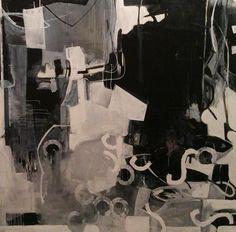 todd clark studio - gallery