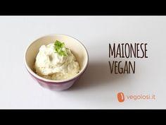 www.vegolosi.it ricette sughi-vegani-salse-conserve maionese-vegana-senza-uova