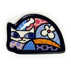cat-teabag-holder-britto